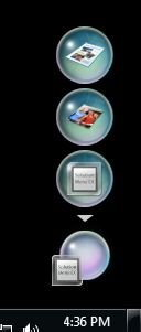 canon_Pro-1_software14.jpg