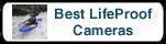 Best LifeProof Cameras