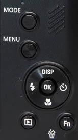 samsung_pl210_controls_back.JPG