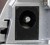 Olympus Camedia D-580 Zoom