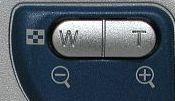 Sony DSC-P2