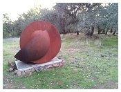 2005-01-05 21.32.50[0].jpg