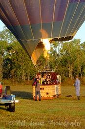 Hot Air Balloon-2.JPG