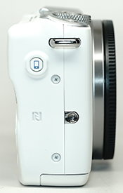 canon_eos_m10_side_right.JPG