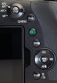 panasonic_lumix_fz2500_controls_back.JPG