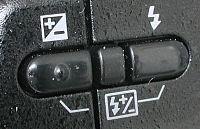 Olympus C-5050 Zoom