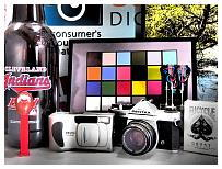 http://www.steves-digicams.com/camera-reviews/olympus/e-pl5/P1010076.JPG