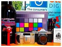 http://www.steves-digicams.com/camera-reviews/olympus/e-pl7/P1010397.JPG