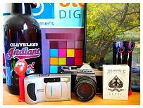 http://www.steves-digicams.com/camera-reviews/olympus/om-d-e-m10/P1010138.JPG
