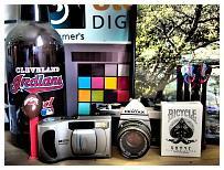 http://www.steves-digicams.com/camera-reviews/olympus/om-d-e-m10/P1010142.JPG