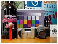 http://www.steves-digicams.com/camera-reviews/panasonic/lumix-dmc-gh4/P1160023.JPG