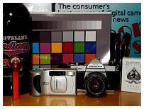 http://www.steves-digicams.com/camera-reviews/nikon/coolpix-s810c/DSCN0116.JPG
