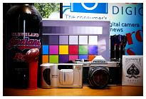 http://www.steves-digicams.com/camera-reviews/panasonic/lumix-dmc-fz1000/P7240231.JPG