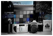 http://www.steves-digicams.com/camera-reviews/samsung/nx300/SAM_0129.JPG
