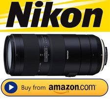 Thumbnail image for Tamron70-200mmF4-Nikon.jpg