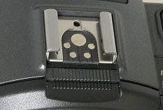 Sony MVC-CD500