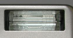 Kyocera Finecam S3