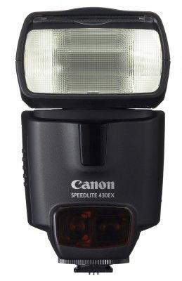 Canon EOS 5D SLR