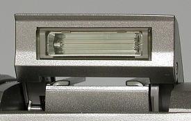 Olympus C-750 Ultra Zoom