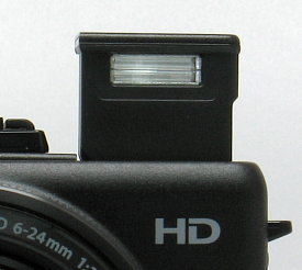 olympus_xz-1_flash.jpg