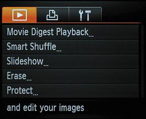 canon_sx40hs_play_menu.jpg