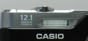 casio_ex-h5_flash.jpg