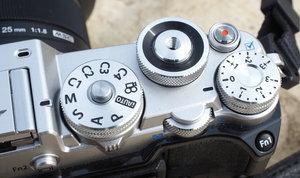 Olympus_PEN-F_top-dials.jpg