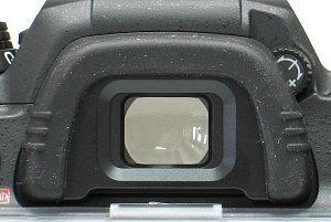 nikon_D7000_viewfinder.jpg