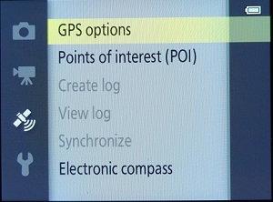 Record GIF - GPS menu.jpg