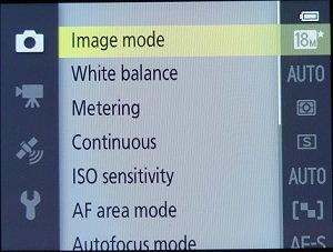 Record GIF - image menu.jpg