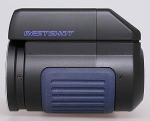 Casio QV-2900UX