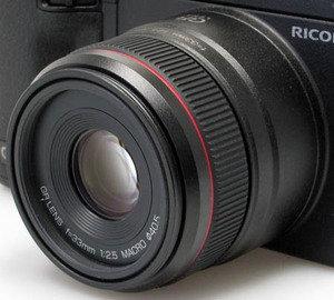 ricoh_gxr_lens_50.jpg