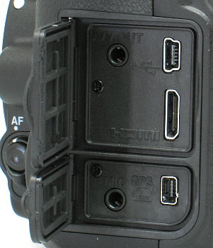 nikon_D7000_io_ports.jpg