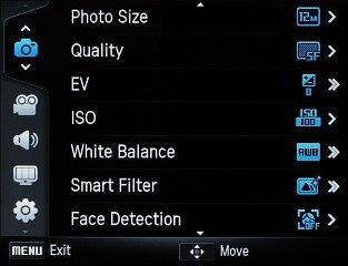 samsung_wb750_rec_menu.jpg