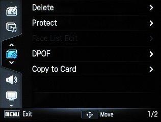 samsung_wb750_play_DPOF_menu.jpg