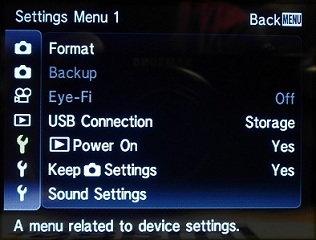 Record - Settings menu.jpg