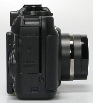 canon_g11_side_rt.jpg