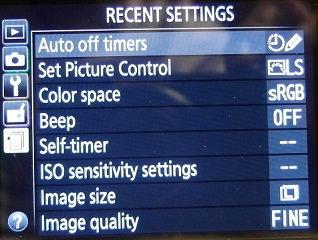 Record - menu recent settings.jpg