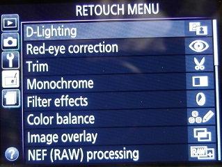 Playback - menu retouch.jpg
