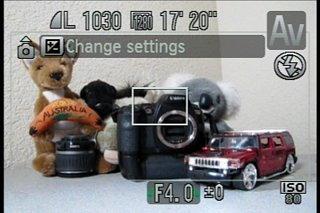 canon_sx20_rec_aperture.jpg