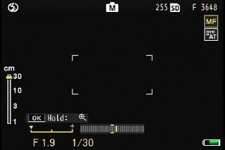 ricoh_gr3_rec_manual.jpg
