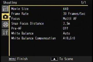 ricoh_gr3_rec_movie_menu.jpg