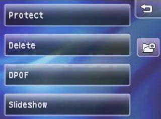 ge_E1250TW_play_menu.jpg
