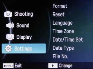 samsung_pl210_setup_menu.JPG