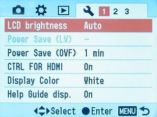 sony_a330_setup_menu.jpg