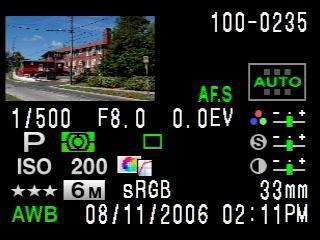 Pentax K100D Super  SLR