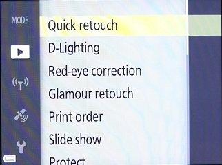 Playback - menu.jpg