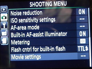 Record - menu shooting.jpg