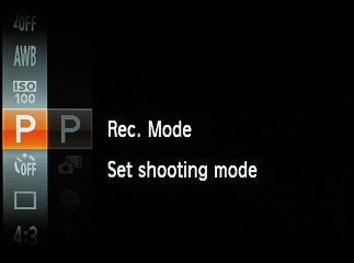 canon_520hs_rec_program_func_menu.jpg