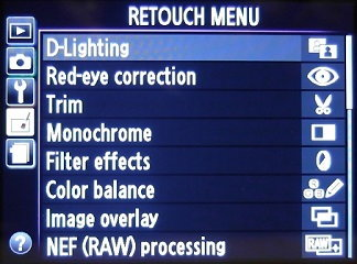 Playback - editing menu.jpg